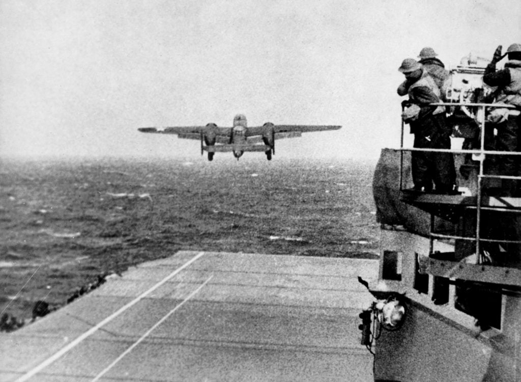 Army_B-25_Doolittle_Raid