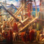 Pourquoi Archimède est célèbre ?