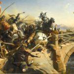 Histoire du Chevalier Bayard