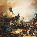 Pourquoi François Ier est un personnage important à son époque ?