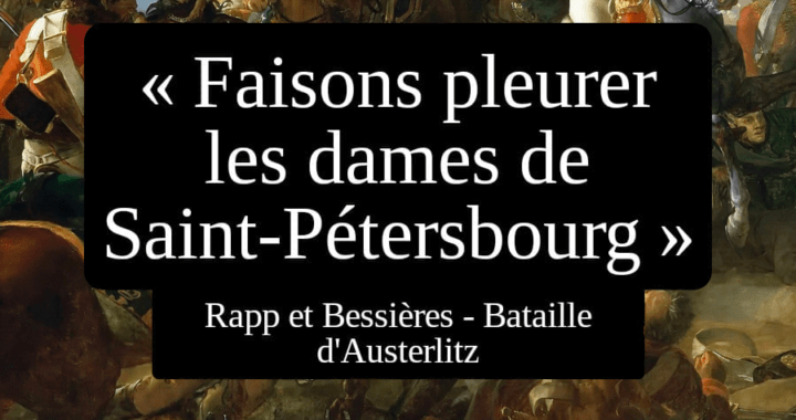 Phrases-celebres-premier-empire-dames-saint-petersbourg-1