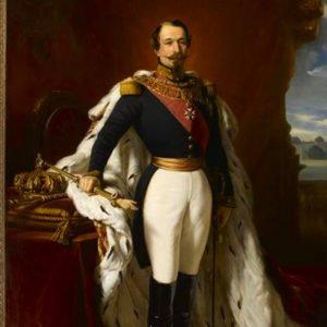 Quiz Napoléon III second empire