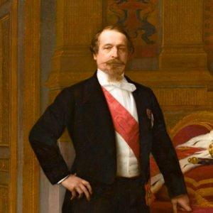 Quiz Napoléon III