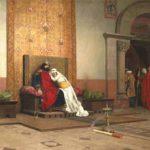 Robert II le Pieux, roi de France