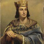 Philippe Auguste 1165 – 1223