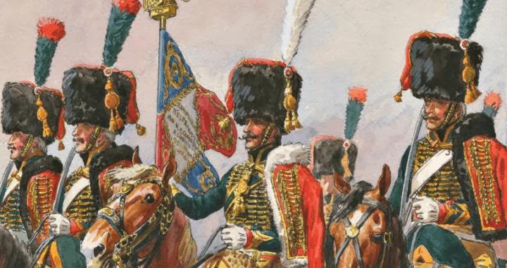 soldats-premier-empire